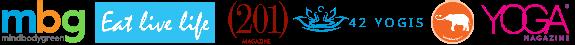 all-in-rw-logo